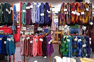 Knittingnotions