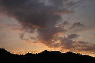 Sunset080816_996_001