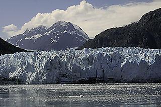 Glacier080817_1374_001