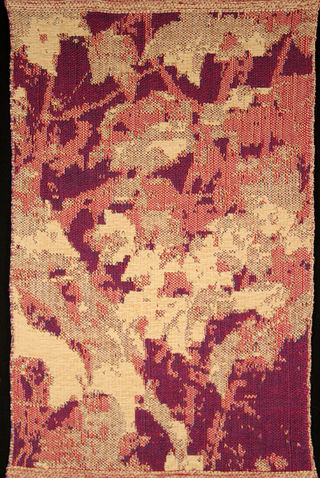 Autumnleaves5254