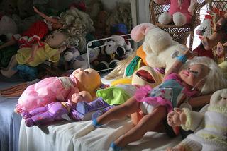 Dolls5773