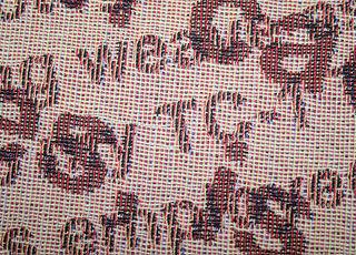 Textclose5840