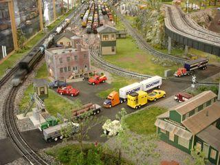 Trains800