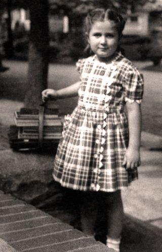 Alicekindergarten