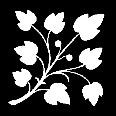 miss elizabeth black and white patterns and designs. Black Bedroom Furniture Sets. Home Design Ideas