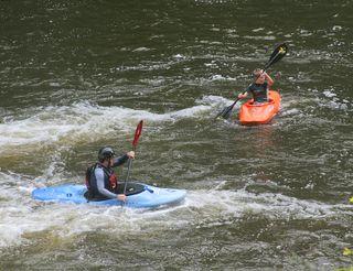 Kayakers6579