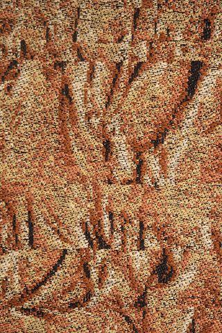 Sanddetail6868