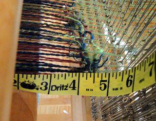 Measureingwaste#2#0404