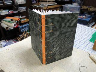 Book0803