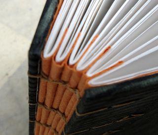 Book0807