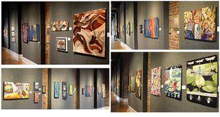 Tapestry0822