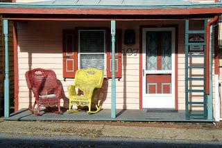 Porch1133