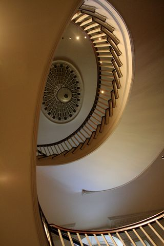 Staircase7841