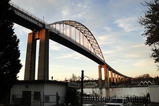 Bridge1120