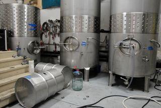 Winery1165