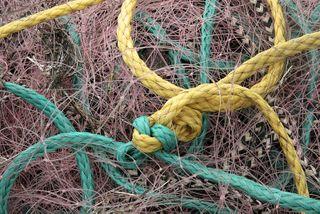 Ropes8322