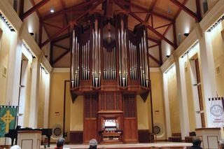 Organ1924