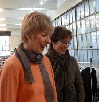Karen&Barb2220