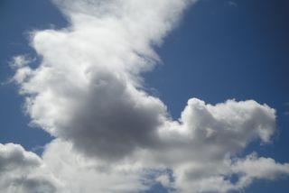 Clouds2486