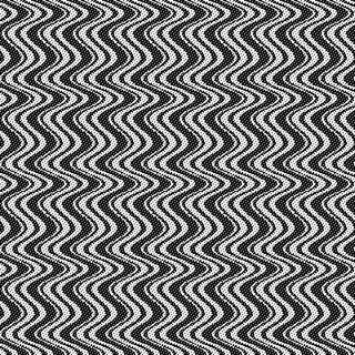 Zigzag400x400