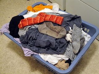 Laundry3897