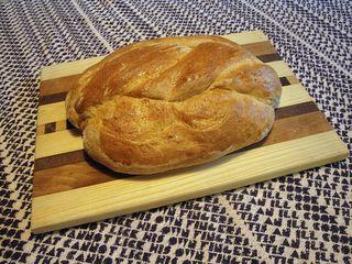 Loaf3996