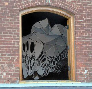 WindowAM10.2703