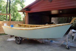 Paintingboat2738
