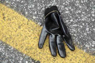 Glove3158