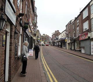 Macclesfieldstreet