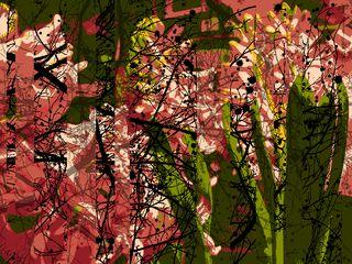 Barebranches&hyacinths