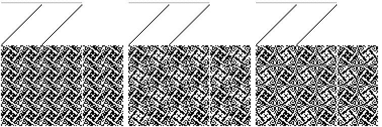 075_076+077