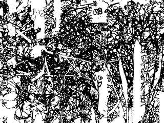 Barebranches&hyacinthsbw