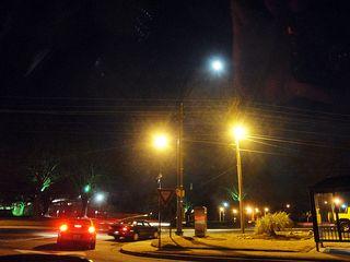 Moon & lights5302