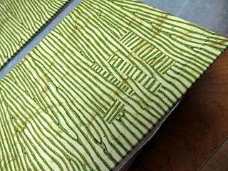 Greencovers