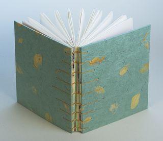 Leafybook1