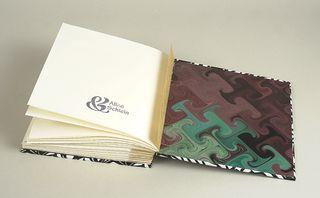 Endpaperslgrepperbook