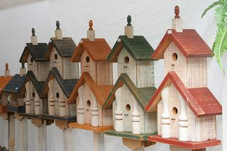 Birdhouses9606