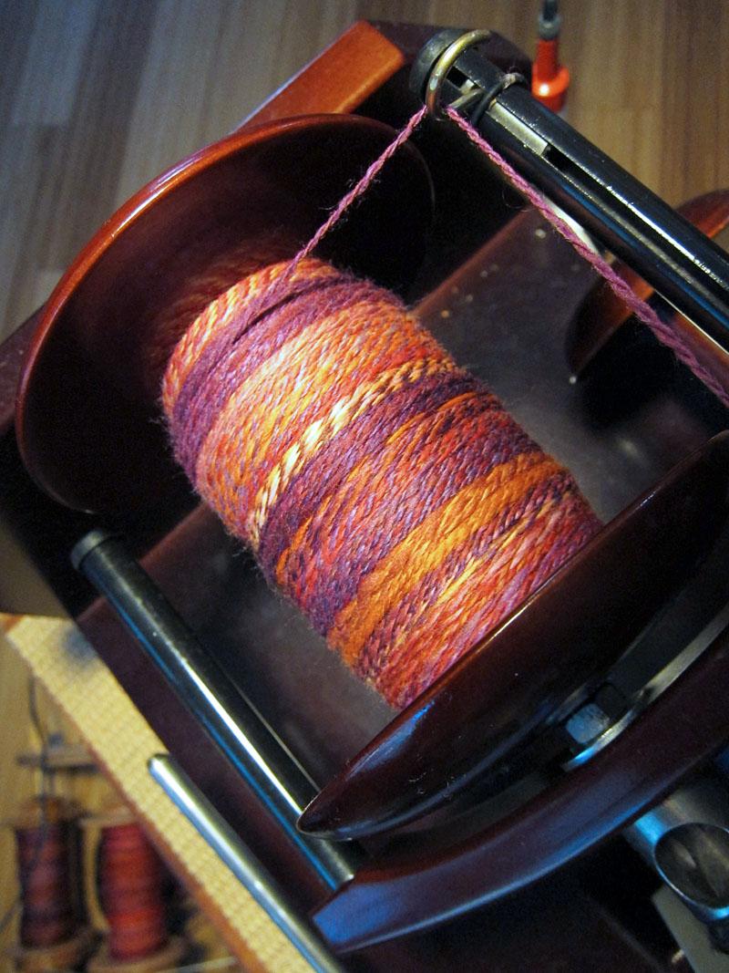 Spinning0598