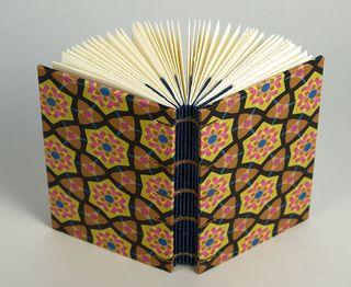 Smrepperbook