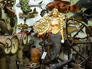 Mermaid1476