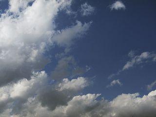 Sky1661
