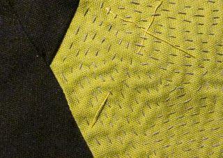 Stitching1694