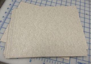 Paper1038