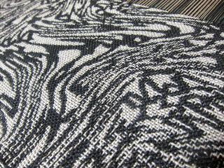 Swirlsdetail1535