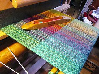 Weave2984-2
