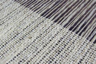 Clothclose3075