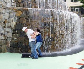 Fountain3137