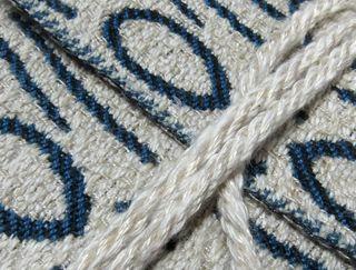Detail3235