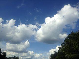 Clouds1211